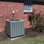 Should You Repair or Replace Your HVAC System?