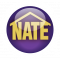 NATE-certified-white