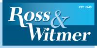 Ross&Witmer_logo-color